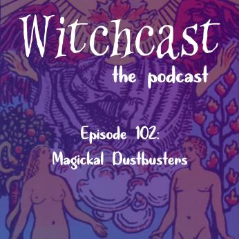 Witchcast102