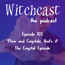 Witchcast103