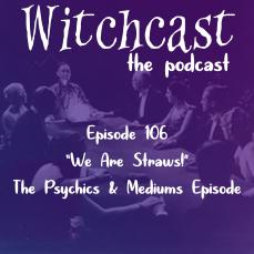 WitchcastEp106