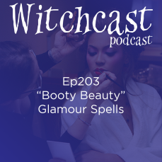 Witchcast 203