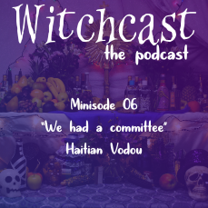 Witchcast_Ep201
