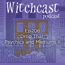 Witchcast206